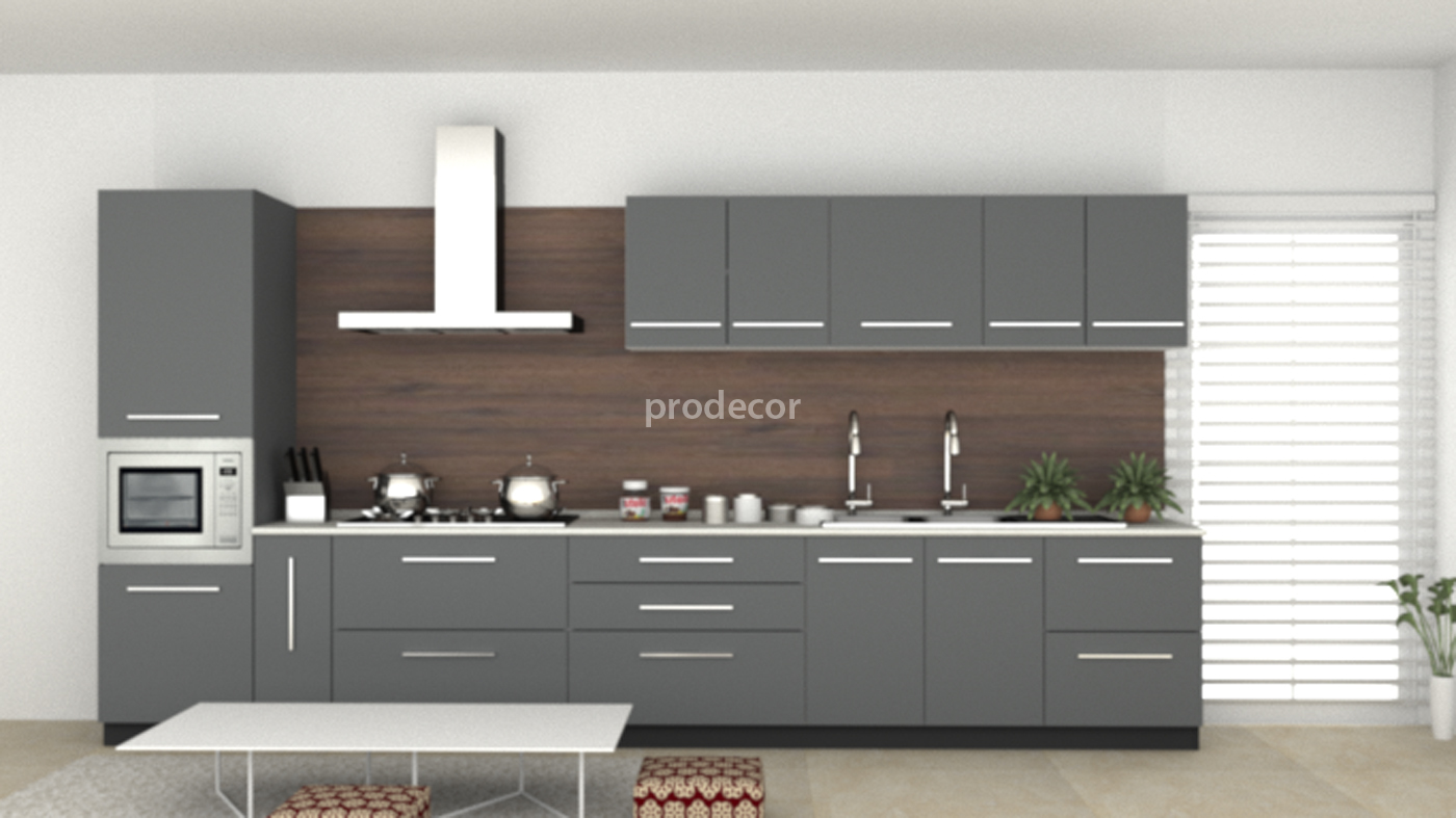 small straight kitchen design kitchen 10 5560